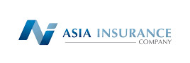 Asia Insurance