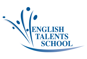 English Talent School